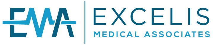 excelis medical associates