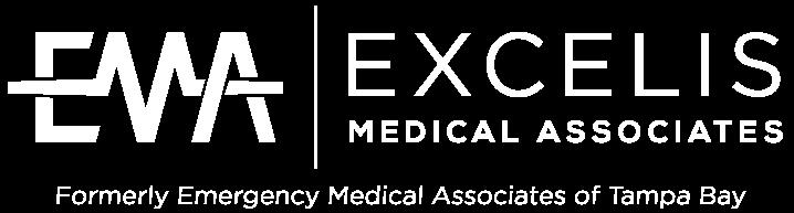 Excelis Medical