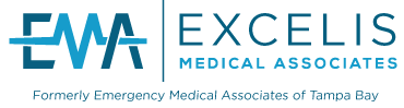 excelis medical logo