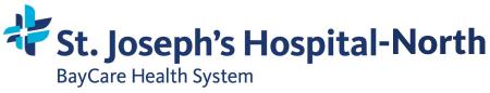 st. joseph's hospital logo